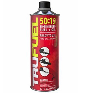 Arnold Corporation TRUFUEL 50:1 Premixed Fuel