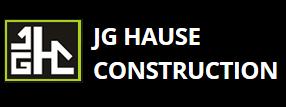 JG Hause Construction, Inc.