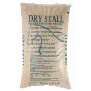 Dry Stall