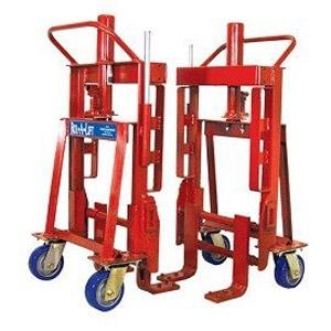 Rol-A-Lift 4 Ton Hydraulic Jack