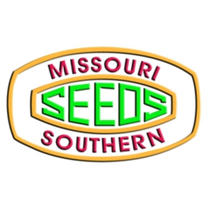 Missouri Southern Seed Pretty Tuff Lawn Mix