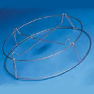 Galvanized Wire Guard
