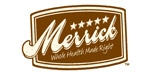 Merrick