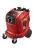 Hilti Dustless Vacuum