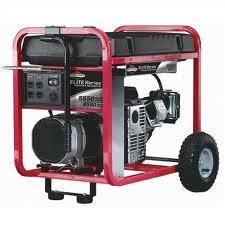 Generator 5600 watt