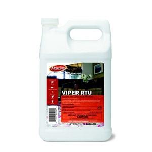 Martin's Viper RTU Insecticide 1-gal.