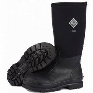Muck® Hi Chore Boot