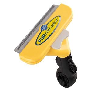 FURminator® deShedding Tool