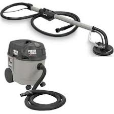 Porter Cable Drywall Power Sander