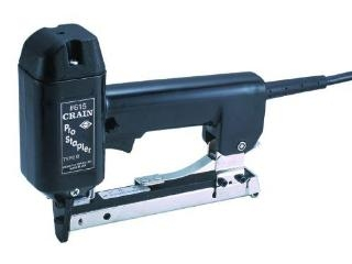 Utility Tacker Electric