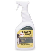 Bramton Company Lawn Spot Away 32 oz. Spray