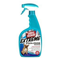 Extreme Stain/Odor Remover 32 oz.