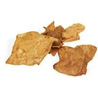 Rawhide Express Vanilla Chips