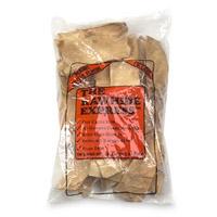 Rawhide Express Peanut Butter Chips
