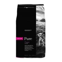 Eukanuba Pure Puppy Growth, 30 Lb