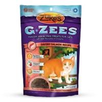 ZukesCat G-Zees™