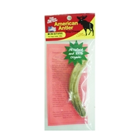 American Antler Dog Chew Mini - Dogs < 10 Lbs