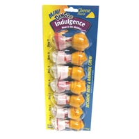 Dingo Indulgence Mini Cheese Chew 7 Pack