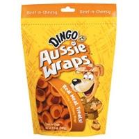 Dingo Aussie Wraps 8.5 oz.