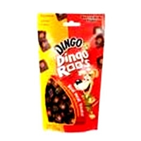 Dingo Dingoroos 7.5 oz.