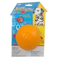 JW Pet Company Treat Puzzler Medium