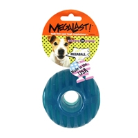 JW Pet Company Megalast Ball Large