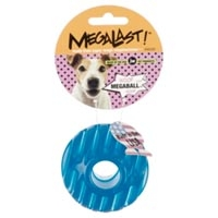 JW Pet Company Megalast Ball