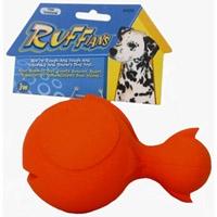 JW Pet Company Ruffians Fish