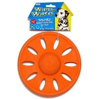 JW Pet Company Whirlwheel Large