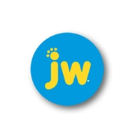 JW Pet Company Icon Curve Elevated Feeder