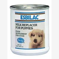 PetAg Esbilac Liquid Canine
