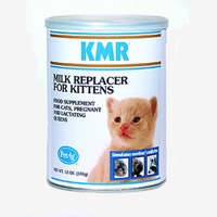 PetAg Feline KMR Powder