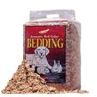 Northeastern Red Cedar Bedding