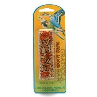 Vitakraft SunVita Granola bar PAPYA ALMOND 2.5OZ