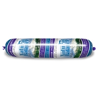 Natural Balance Lamb & Rice Roll 4 lb.