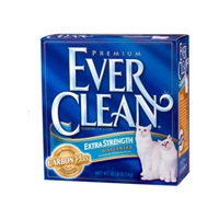 Everclean Extra Strength Unscented 1/42#