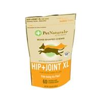 Pet Naturals of Vermont Soft Chew Hip & Joint XL Dog 6/16 oz