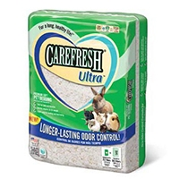 Absorption Carefresh Ultra Bedding 23 Liter