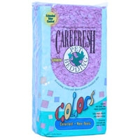 Absorption Carefresh Colors Purple 23 Liter