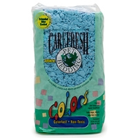 Absorption Carefresh Colors Turquoise 23 Liter