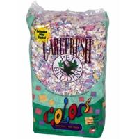 Absorption Care Fresh Pet Bedding Confetti 23 Liter