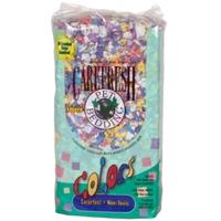 Absorption Carefresh Colors Confetti 10 Liter
