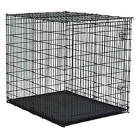 Midwest Starter Series Home Training Crate - Model #1154