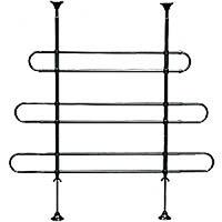 Midwest Pet Barrier Model #11  - 6-Bar Configuration