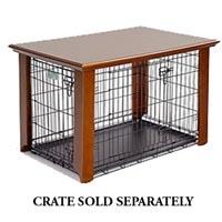 """Midwest #420CLFHC CC 42"""" Wood Table Top Fits 1542,DD,1342TD,1642,DD,UL"""