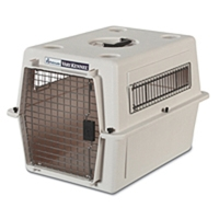 Petmate Traditional - Vari Kennel