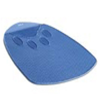 Petmate Litter Mat- Flexible