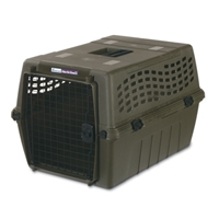 Petmate Deluxe - Vari Kennel Jr.