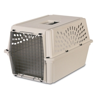 Petmate Classic Kennel large 26x18.5x16