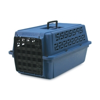 Petmate Pet Escort-Kennel